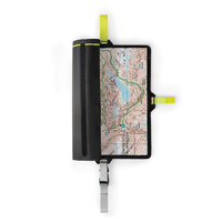 Osprey Ultra Light Map Wrap
