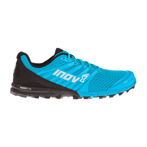 Inov8 Trailtalon 250 / Blue / Black / Mens / USM 12.5
