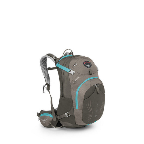 Osprey Mira 26 AG 2017  / Misty Grey / X Small / Small