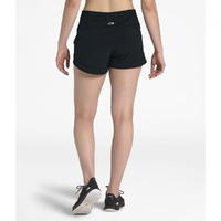 The North Face Essential Run Short | Womens