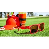 goodr sunglasses | The BFGs | Grip it and Sip it