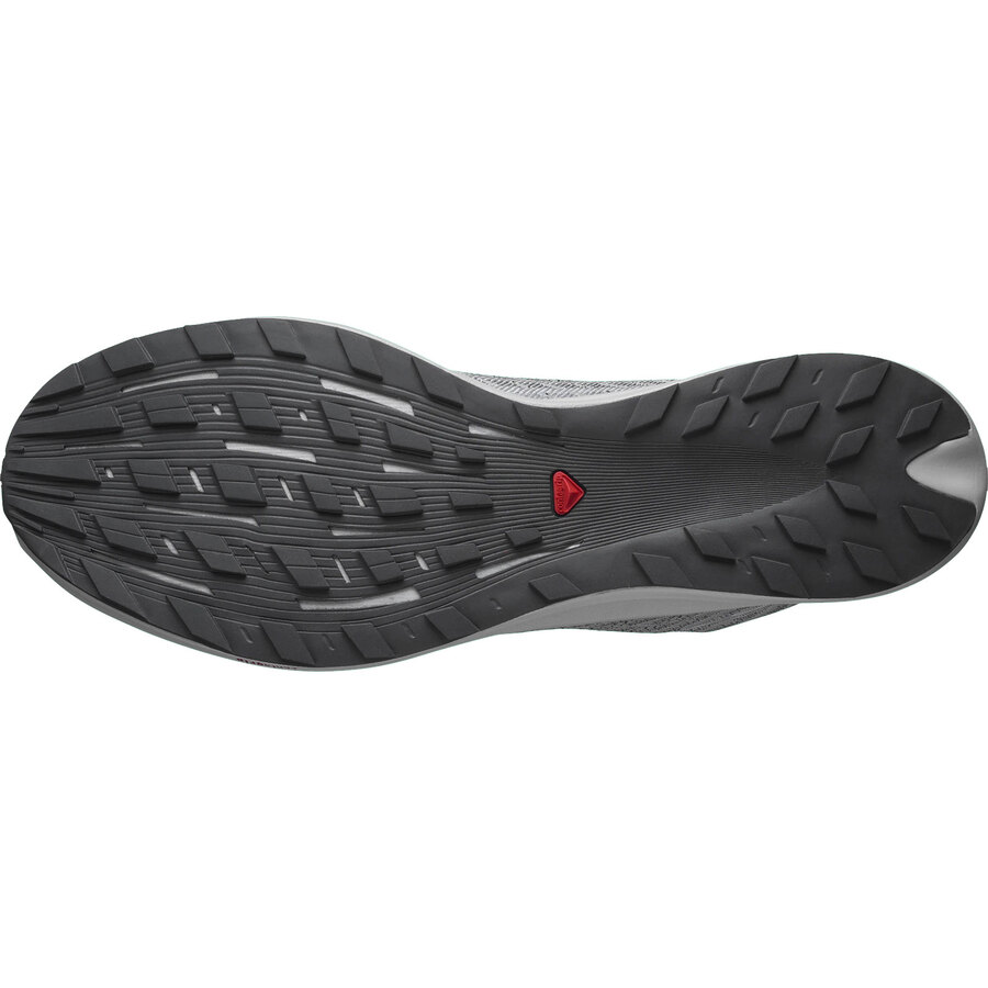 Salomon S/Lab Pulsar Shoe