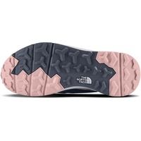 The North Face Rovereto | Womens