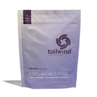 Tailwind Nutrition | Medium Bag | Caffeine-Free | Naked (no flavour)
