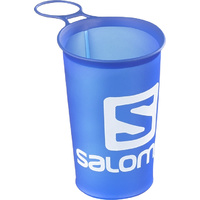 Salomon Soft Cup / 150ml