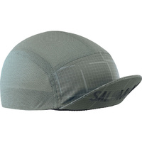 Salomon Air Logo Cap | Urban Chic