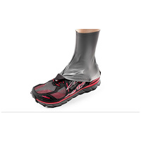 Altra 4-Point Gaiter / Grey