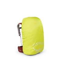 Osprey Rain Cover 2017 / Electric Lime