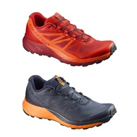Salomon Sense Ride | Various Colours | Mens