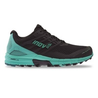 Inov8 TrailTalon 290 / Teal / Black / Womens