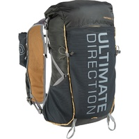 Ultimate Direction Fastpack 25 | Graphite