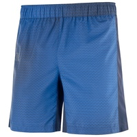 "Salomon Agile 7"" Short 
