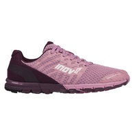 inov-8 TrailTalon 235 | Pink / Purple | Womens
