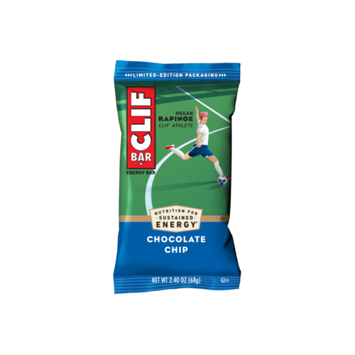 Clif Bar | Chocloate Chip