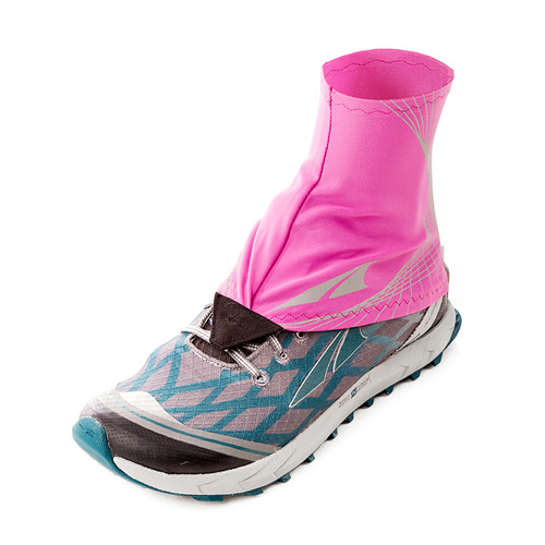 Altra Gaiter / Orchid / Large / X Large