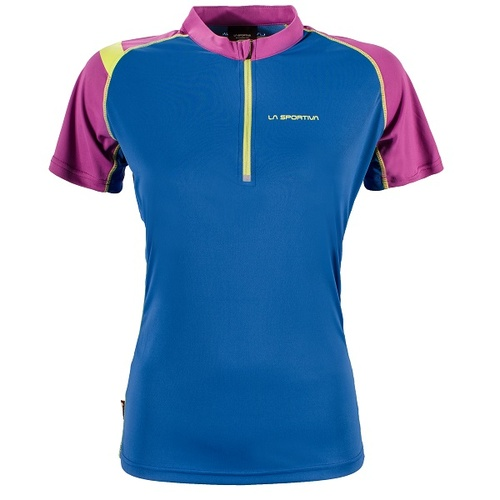 La Sportiva Forward T-Shirt | Womens | Medium