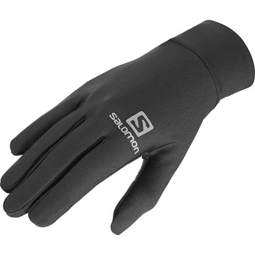 Salomon Agile Warm Glove