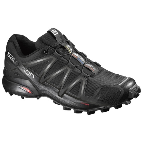 Salomon Speedcross 4 | Mens