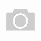 Hoka Mafate Speed 3 | Mens