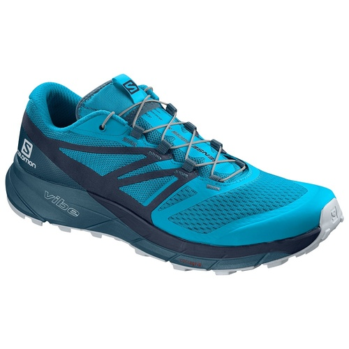 Salomon Sense Ride 2 | Mens