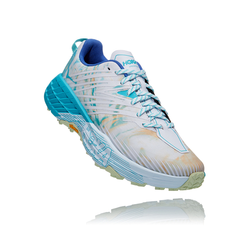 Hoka Speedgoat 4 | Womens