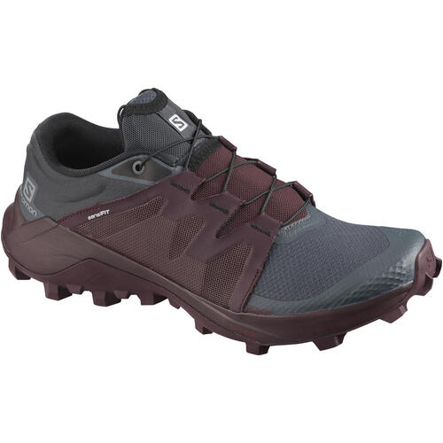 Salomon Wildcross | Womens