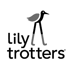 Lily Trotters