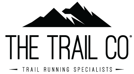 The Trail Co. Pty Ltd